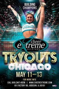 HTZ024_P-Flyer_CheerExtreme-Chicago_proof2