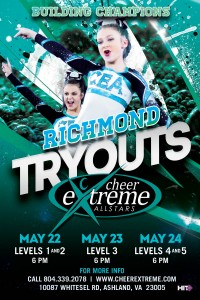 HTZ029_P-Flyer_CheerExtreme-Richmond_proof2